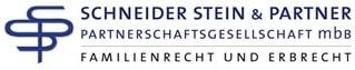 Rechtsanwaelte Schenider Stein & Partner