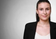 Ashley Skiba - Sachbearbeiterin Schneider Stein & Partner, Kanzlei Familienrecht & Erbrecht