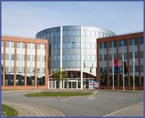 Familienrecht und Erbrecht Kiel