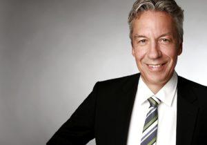 Gerd Uecker, Fachanwalt für Familienrecht