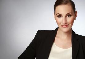 Dr. Eva-Maria Arends-Berling, Rechtsanwältin