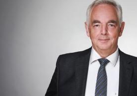 Gerhard Heinze, Rechtsanwalt