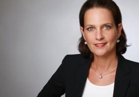 Dr. Judith Krämer, LL.M., Rechtsanwältin