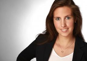 Dr. Pia Maria Maretzke, Fachanwältin für Familienrecht