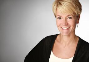 Melanie Franke, Fachanwältin für Familienrecht