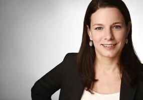 Inga-Kristin Keller, Fachanwältin für Familienrecht
