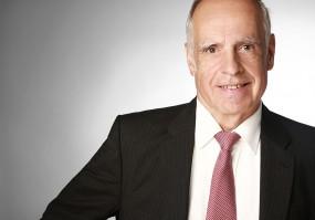 Peter Leßmann, Rechtsanwalt