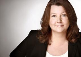 Britta Schönborn, Fachanwältin für Familienrecht und Mediatorin