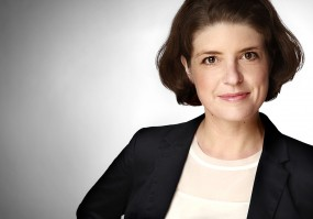 Dr. Luise Stelldinger, Fachanwältin für Familienrecht