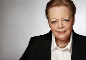Ulrike Carlberg, Fachanwältin für Familienrecht