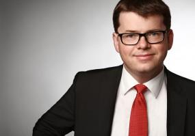 Jörn Vinnen, Fachanwalt für Familienrecht und Fachanwalt für Erbrecht