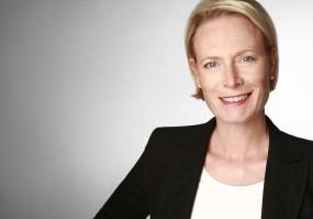 Andrea Christin Freifrau von Hoyningen Huene, Fachanwältin für Familienrecht