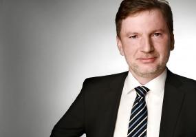 Andreas Wucherpfennig, Fachanwalt für Familienrecht