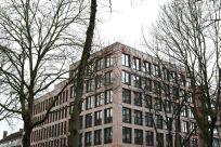 Fachanwalt Familienrecht und Erbrecht Hamburg
